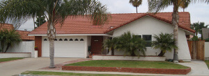 Fountain Valley Real Estate