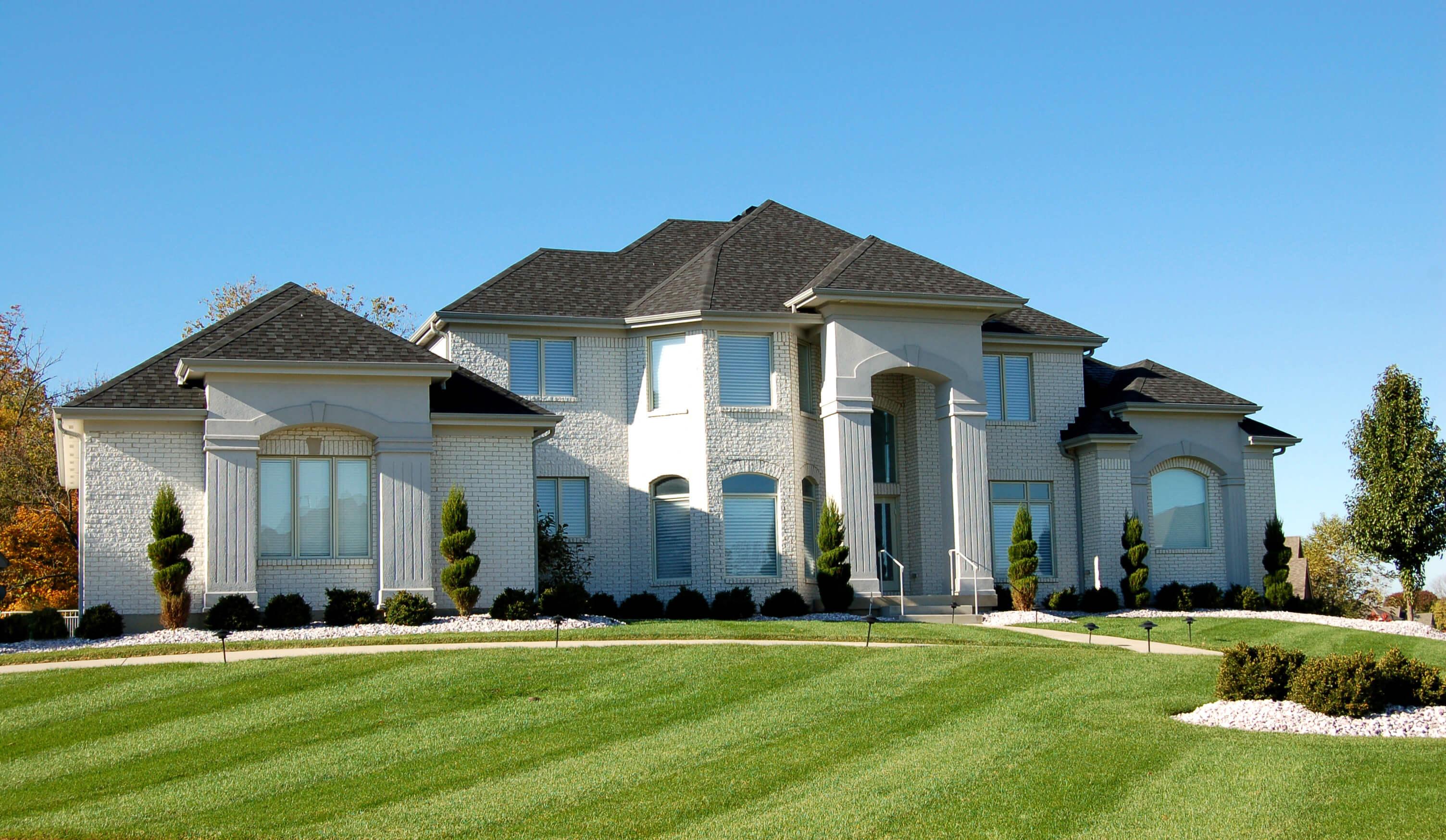 Houses For Sale In California Huntington Beach